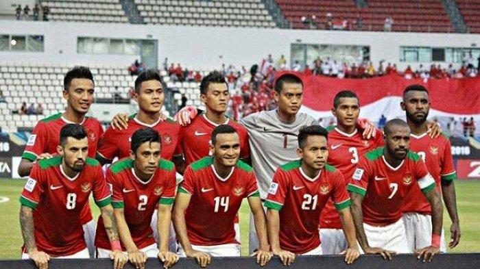 Inilah Daftar 10 Pemain Sepak Bola Termahal di Asia Tenggara, Ada Nama Pemain Timnas Indonesia