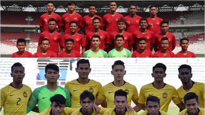 Tak Hanya ke Semifinal, Timnas U23 Indonesia Ukir Rekor di SEA Games, Nasib Malaysia Mengenaskan
