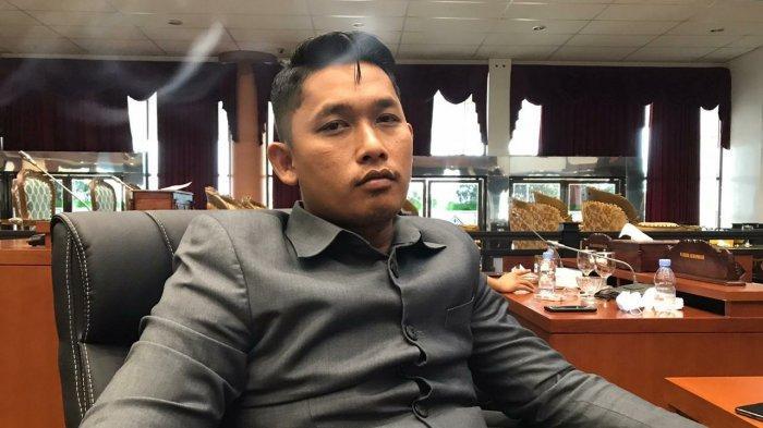 Jelang Peletakan Batu Pertama Ibu Kota Negara, DPRD PPU Minta Perusahaan Nasional Akomodir Warga