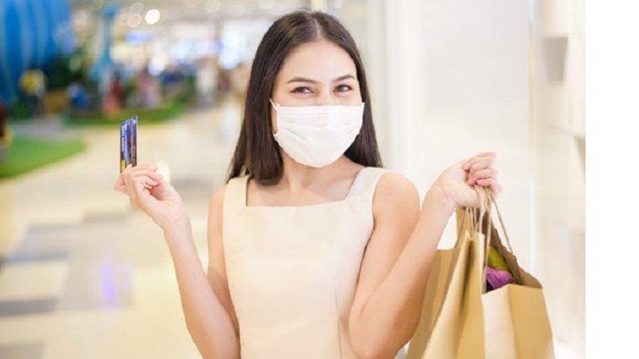 Ingin Shopping di Mal? Simak Tips Belanja Praktis dan Aman Berikut Ini