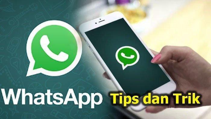 Ingin Tampilannya Terlihat Menarik, Ini Cara Mengganti Font di Chat Aplikasi WhatsApp