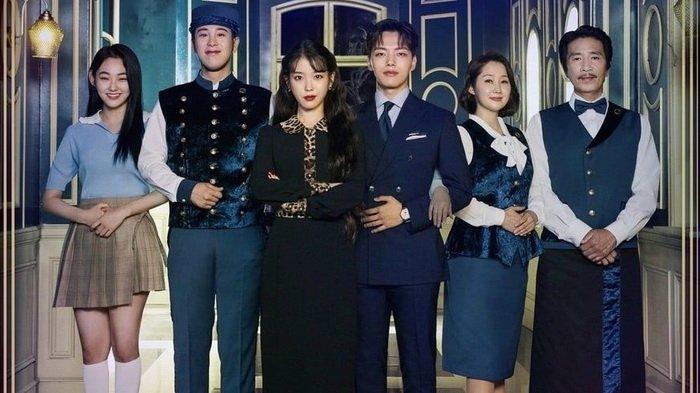 trailer-drama-korea-hotel-del-luna-tayang-13-juli-simak-3-hal-yang-perlu-diketahui-sebelum-nonton.jpg