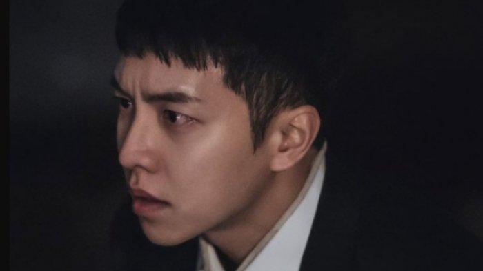 Trailer & Sinopsis Drakor Lee Seung Gi, Mouse Eps 11, Yo Han Masih Hidup? Bong Yi Target Berikutnya?