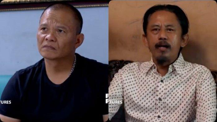 Trailer & Sinopsis Preman Pensiun 5 Episode 5 Mei 2021 Kang Murad Siap Balas Dendam, Sikap Kang Mus?