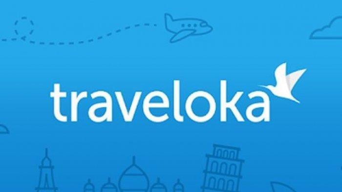 4 Hari Lagi Promo Traveloka Harbelnas 12.12 Diskon Tiket Pesawat Hingga 50 % Sampai 13 Desember 2019