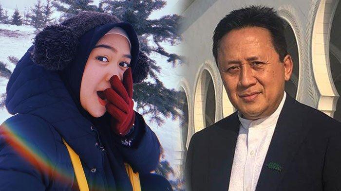 Triawan Munaf Meradang, Ungkap Kekecewaan di Instagram Ria Ricis karena Tak Patuh Social Distancing