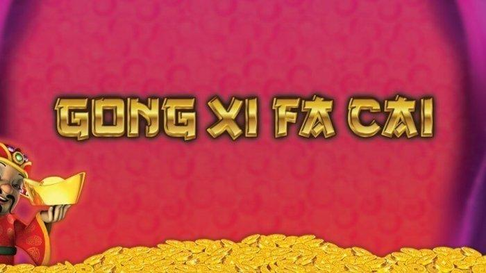 Tahukah Anda Ternyata Arti Gong Xi Fa Cai Bukan Selamat Tahun Baru Imlek, Inilah yang Benar