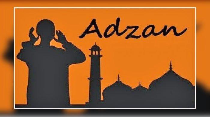Bacaan Doa dan Amalan Sunnah yang Dianjurkan Saat Adzan Dikumandangkan