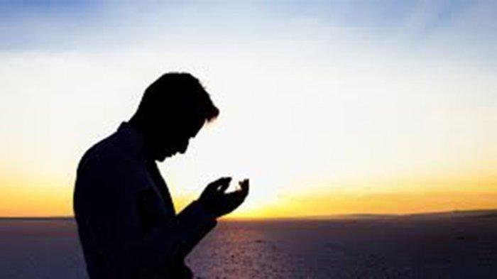 Memohon Kepada Allah SWT Agar Dilancarkan Rezeki dan Pekerjaan yang Halal, Ini Bacaan Doanya