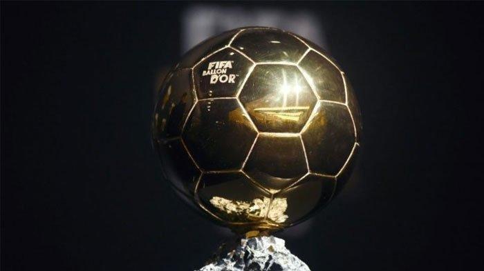 Blak-Blakan Lionel Messi Jagokan Neymar dan Mbappe Raih Ballon d'Or 2021, La Pulga Beber Alasannya