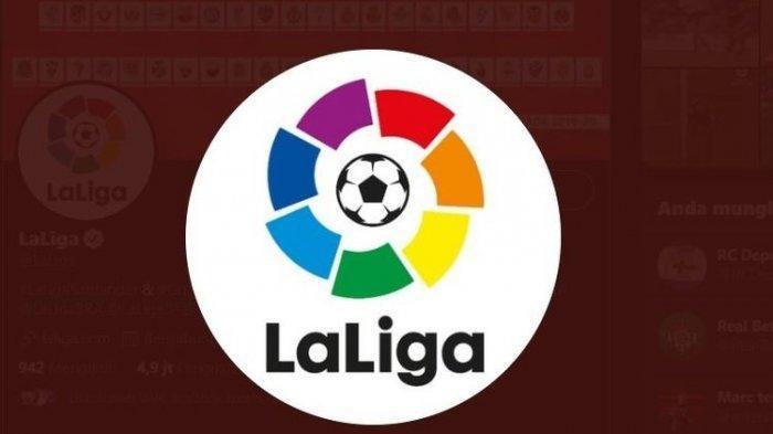 Jadwal Lengkap Liga Spanyol Pekan Ke-4, Klasemen & Top Skor Sementara, Barcelona Hadapi Celta Vigo