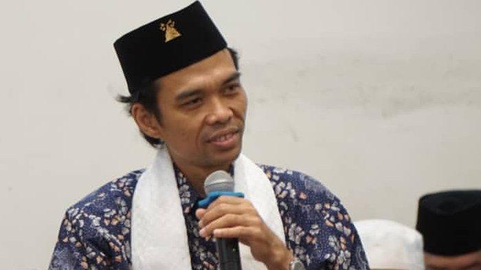 Sudah Nisfu Syaban, Haramkah Bayar Utang Puasa Ramadhan Tahun Lalu? Ini Kata Ustaz Abdul Somad