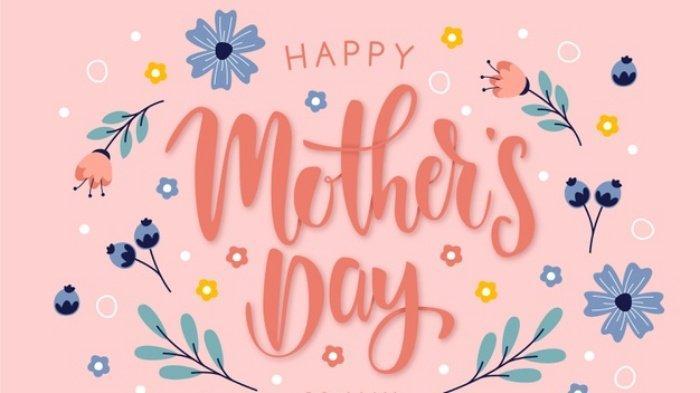 Ucapan Hari Ibu 22 Desember 2020, Kata-kata Indah untuk Ibu, Kirim WhatsApp / Update FB IG Twitter