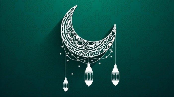 Ucapan Lebaran Idul Fitri 1441 H Bahasa Inggris & Indonesia, Penting untuk Silaturahmi Virtual