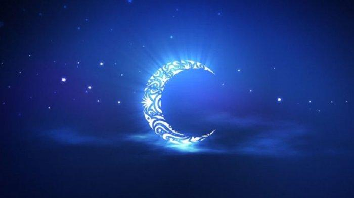 Marhaban Ya Ramadhan Inilah Bacaan Doa Berbuka Puasa Ramadhan 2019 Sesuai Rasulullah Saw Halaman 2 Tribun Kaltim