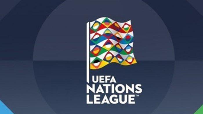 Hasil UEFA Nations League - Italia Kalahkan Belanda, Erling Haaland Bawa Norwegia Menang Telak