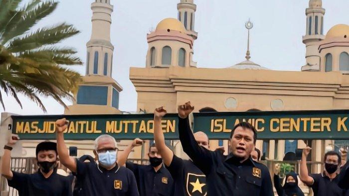 Partai Ummat Resmi Hadir, Anggota DPRD Ini Yakini Kader PAN Kaltara Tak Akan Pindah Parpol