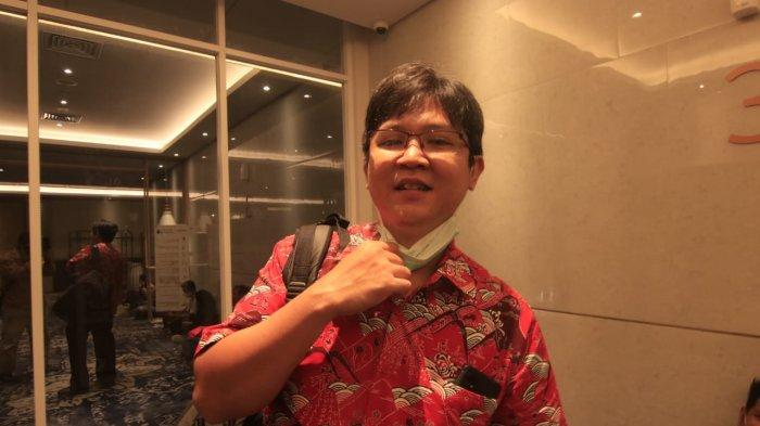 Pelantikan Kapolri Baru Komjen Pol Listyo Sigit Prabowo, Disorot Dosen Hukum dari Unmul Samarinda
