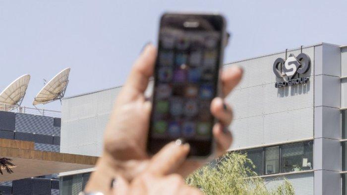 Untuk Endus Jamal Khashoggi, Perusahaan Israel Jual Software Mata-mata Rp 77 M ke Arab Saudi
