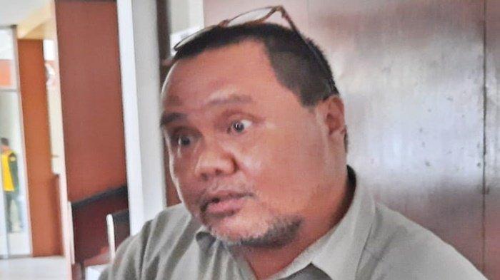 Tatap PON Papua 2021, Tim Biliar Kaltim Bakal Tanding di Bali, Digelar tanpa Penonton