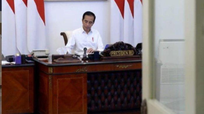 UPDATE Informasi Pelaksanaan Ibadah Haji 2020, Hasil Komunikasi Presiden Jokowi dan Raja Salman