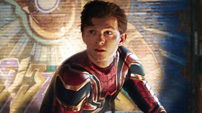 UPDATE: Sony Klarifikasi Spider-Man Keluar dari MCU, Negosiasi dengan Disney Masih Berlanjut