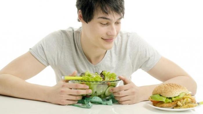 Anda Vegetarian, Ini Lima Restoran Vegetarian yang Cocok Dikunjungi di Jakarta