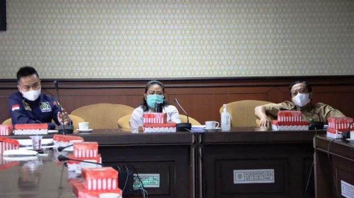 Pengawasan Lemah, DPRD Kaltim Minta Dilibatkan Seleksi Direksi Perusda, Masuk Draft Raperda