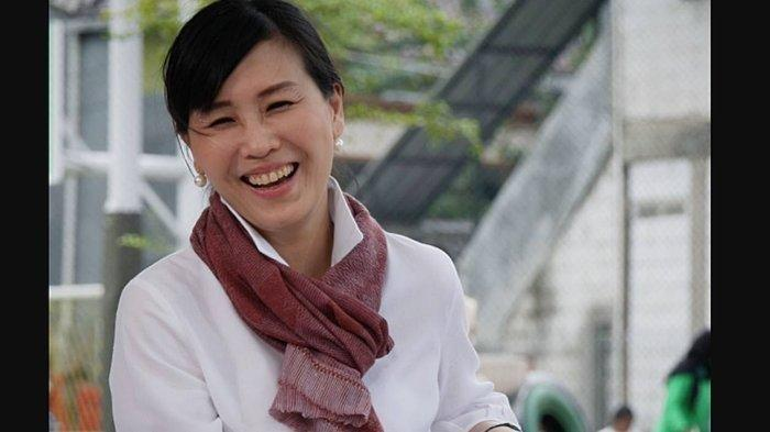 Apa Kabar Veronica Tan? Sahabat Ungkap Keadaan Eks Istri Ahok BTP, Tak Pernah Nyinyir & Banyak Tawa