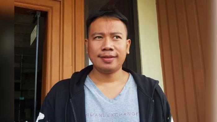 Vicky Prasetyo Akui Punya Anak dari Artis Ternama, Pernah Dilabrak dan Disaksikan Billy Syahputra