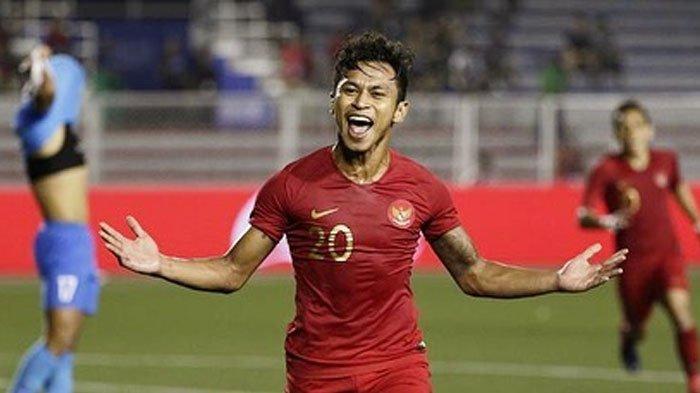 Resmi, Timnas U23 Indonesia Tantang Myanmar di Semifinal, Batal Jadi Juara Grup B Dampingi Vietnam