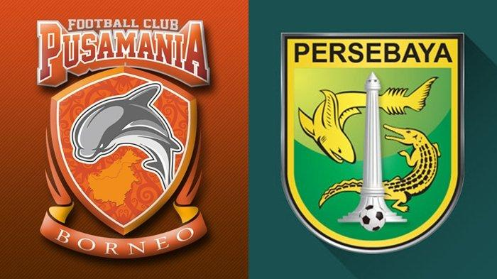 video-link-live-streaming-indosiar-borneo-vs-persebaya-liga-1-2019-jam-1830-wib.jpg