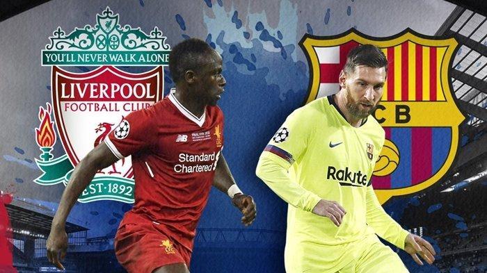 video-link-live-streaming-rcti-liverpool-vs-barcelona-duel-hidup-mati-menuju-final-liga-champions.jpg