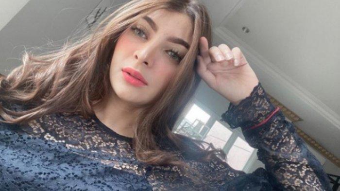 Video Sarah Keihl Lelang Keperawanan untuk Donasi Covid-19 Telanjur Viral, Ini Permintaan Maafnya