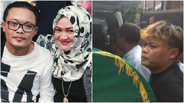 Via WhatsApp, Ini Permintaan Terakhir dan Firasat Kepergian Lina eks Istri Sule di Malam Tahun Baru