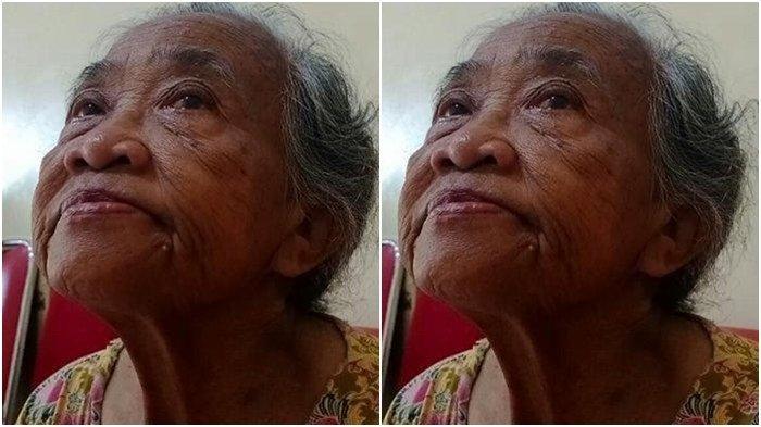 viral-di-facebook-kisah-nenek-sumarsih-diusir-anak-diludahi-hingga-dikencingi-cucu-ini-faktanya.jpg