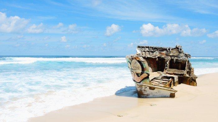 Rekomendasi Pantai Tersembunyi di Bali Bisa Dikunjungi, Diantaranya Menyuguhkan Ombak Berkelas Dunia