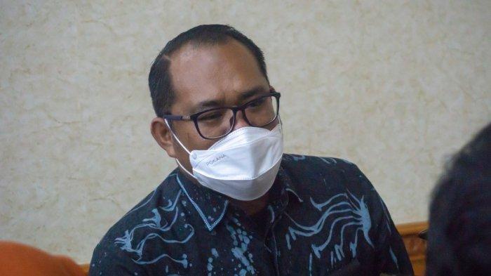Perusahaan Methanol Akan Serap 10 Ribu Pekerja di Kutai Timur