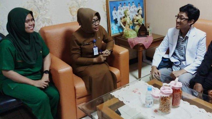 Niat Melerai Perkelahian, Oknum TNI Spontan Tendang Kepala Remaja di Bontang, Begini Kronologinya
