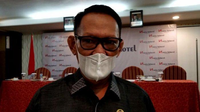 DPRD Kaltara Bentuk Tim Pansus untuk Selidiki Pencemaran Lingkungan di Malinau