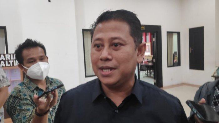 Sejauh Ini Belum Temui Kata Sepakat APBD Perubahan 2021 Kalimantan Timur