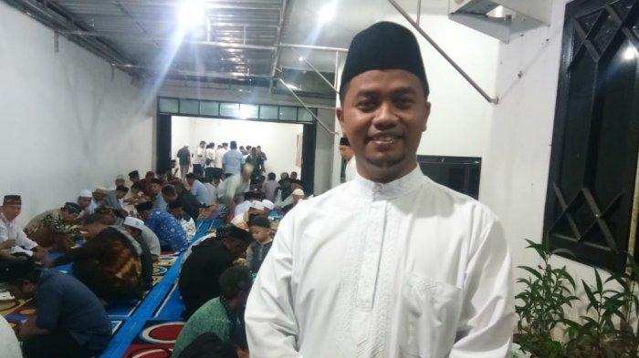 Wakil Ketua DPRD Kukar Supriyadi Gelar Buka Puasa Bersama Ratusan Warga, Begini Keseruan Acaranya
