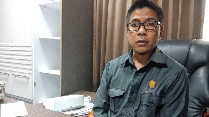 Syahruddin M Noor Kandidat Terkuat Ketua DPRD PPU, Partai Demokrat Kuasai Perolehan Suara