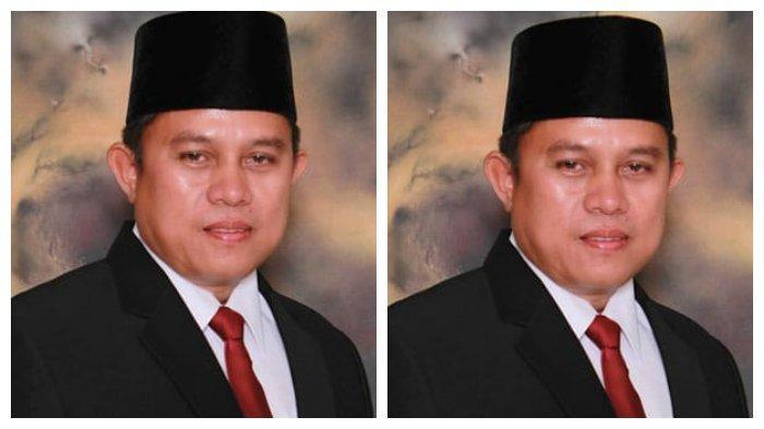 Komisi I DPRD Kukar Sayangkan Hanya Staf Perusahaan PT CKBM yang Hadir Saat RDP dengan Karyawan
