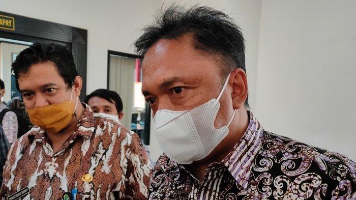 DPRD Pertanyakan Kewenangan dalam Penindakan Tambang Ilegal