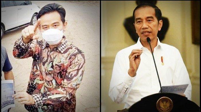 Gibran Rakabuming Menentang Kebijakan Menteri Jokowi, Solo tak Terima Wisatawan Saat Libur Lebaran