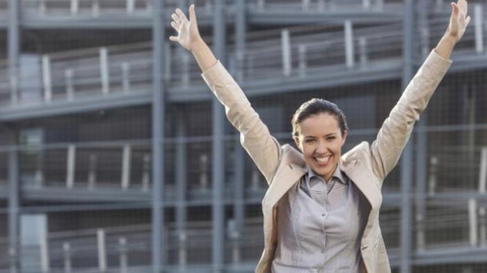 10 Cara Temukan 'Passion' Diri, Gali dan Kembangkan agar Kariermu Bersinar!