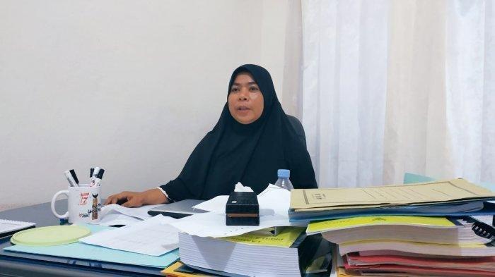 Imbas Pandemi Virus Corona, Pelantikan 243 PPS di Bulungan Kalimantan Utara Ditunda