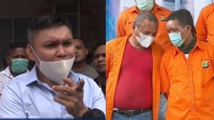 Update Kasus John Kei, Godfather of Jakarta Bebas dari Hukuman Mati? Kesaksian Anak Buah Memberatkan