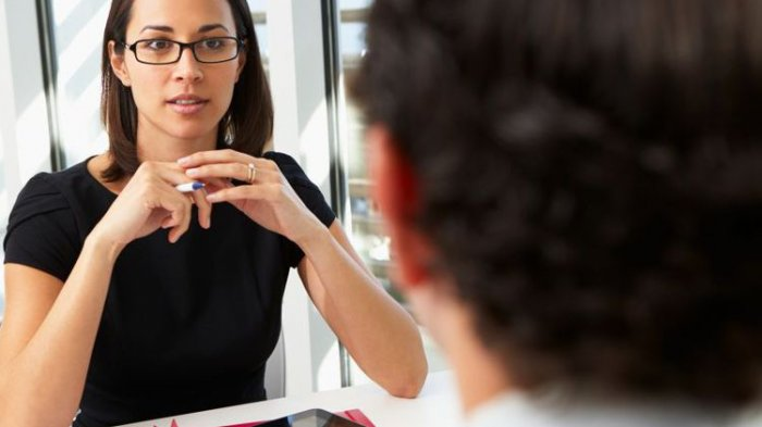Ingin Raih Pekerjaan Impian? Sebaiknya Jangan Cantumkan 10 Hal Ini dari CV Kamu